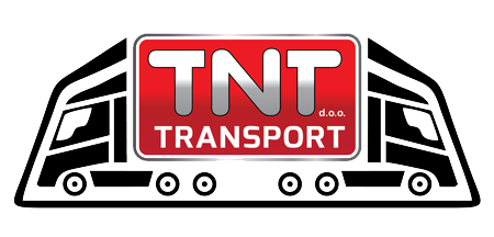 TNT Transport