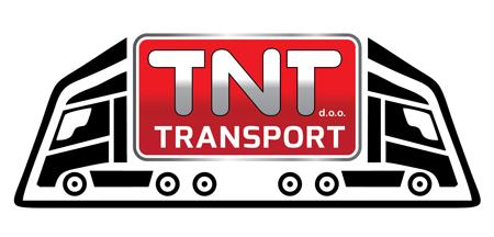 TNT Transport